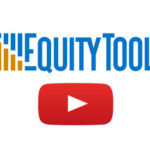 Video introduction to the EquityTool