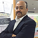 Dr-Amit-Bhanot-150x150