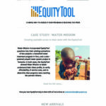 EquityTool Newsletter - July 2018