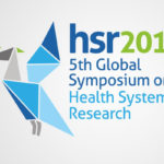 M4M at Health Systems Research 2018 Global Symposium