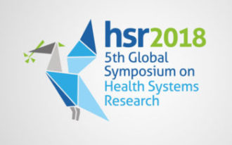 hsr-2018-logo-medium