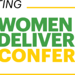 M4M at Women Deliver 2019