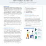 PERSON CENTERED MATERNITY CARE