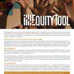 EquityTool