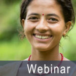 Webinar | Improving equity in health by improving measurement of wealth: Tools and practical application in Nepal