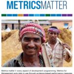 Metrics Matter Newsletter – June 2021